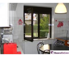 Casa - vila de vanzare Strada Primaverii Peris Ilfov - Imagine 11/12
