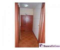 Tineretului, apartament 3 camere