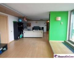Proprietar, apartament superb 3 camere parcului Verdi Floreasca
