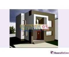 Casa individuala in Tancodrom - Pitesti - Imagine 2/3