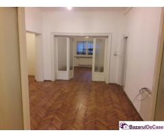 Apartament in vila - Investitie