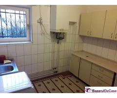 Apartament in vila - Investitie