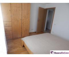 Apartament 2 camere Aviatiei - 5 minute metrou