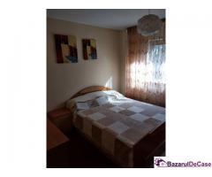 Apartament cu 2 camere de închiriat în zona Apusului - Imagine 3/7