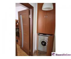 Apartament cu 2 camere de închiriat în zona Apusului - Imagine 5/7