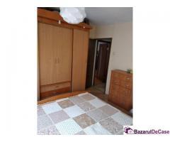Apartament cu 2 camere de închiriat în zona Apusului - Imagine 6/7
