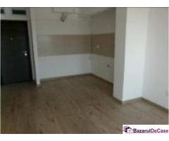 Apartament 2 camere LUX Aviatiei - Barbu Vacarescu
