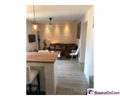Apartament LUX Floreasca - Compozitori
