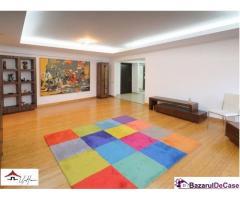 Apartament 163 mp Romana + LOC PARCARE