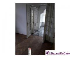 Vanzare vile in zona - Dristor - Vitan