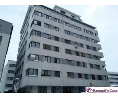 Apartament pretabil spatiu birou,MILITARI, METRO, PACII - Imagine 1/10