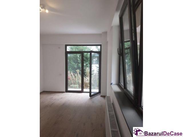 Apartament pretabil spatiu birou,MILITARI, METRO, PACII - 2/10