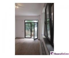 Apartament pretabil spatiu birou,MILITARI, METRO, PACII - Imagine 2/10