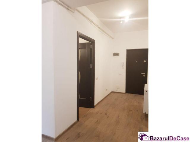 Apartament pretabil spatiu birou,MILITARI, METRO, PACII - 3/10