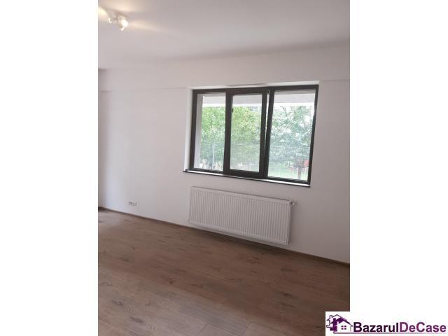 Apartament pretabil spatiu birou,MILITARI, METRO, PACII - 4/10