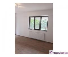 Apartament pretabil spatiu birou,MILITARI, METRO, PACII - Imagine 4/10