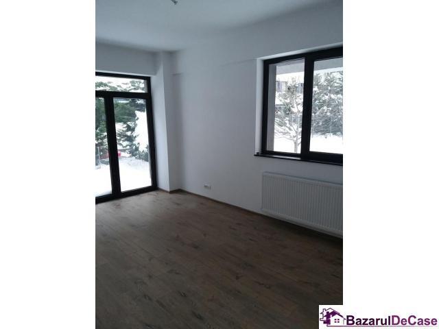 Apartament pretabil spatiu birou,MILITARI, METRO, PACII - 7/10