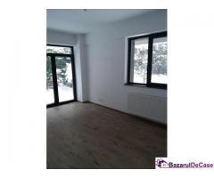 Apartament pretabil spatiu birou,MILITARI, METRO, PACII - Imagine 7/10