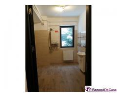 Apartament pretabil spatiu birou,MILITARI, METRO, PACII - Imagine 9/10