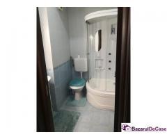 Inchiriez urgent Apartament cu 2 camere in zona Militari residenc - Imagine 1/9
