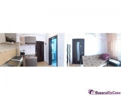 Inchiriez urgent Apartament cu 2 camere in zona Militari residenc - Imagine 2/9