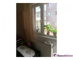 Inchiriez urgent Apartament cu 2 camere in zona Militari residenc - Imagine 3/9