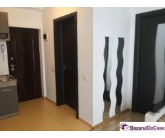 Inchiriez urgent Apartament cu 2 camere in zona Militari residenc - Imagine 4/9