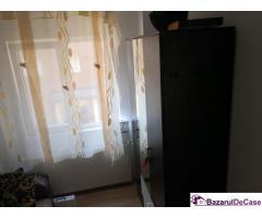 Inchiriez urgent Apartament cu 2 camere in zona Militari residenc - Imagine 7/9