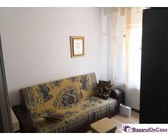 Inchiriez urgent Apartament cu 2 camere in zona Militari residenc - Imagine 9/9