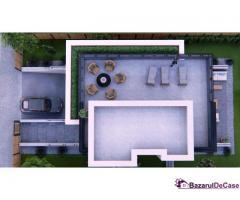 Casa - vila de vanzare Strada Margelelor Bragadiru Ilfov - Imagine 4/10