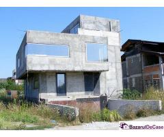 Casa - vila de vanzare Strada Margelelor Bragadiru Ilfov - Imagine 5/10