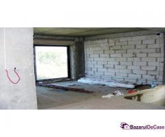 Casa - vila de vanzare Strada Margelelor Bragadiru Ilfov - Imagine 9/10