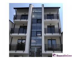 Apartamente 2 camere decomandate/bloc 2019/Direct dezvoltator