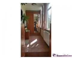 Casa Mobilata si Teren 408 mp in Domnesti, Teghes - 110.000 Euro - Imagine 4/12