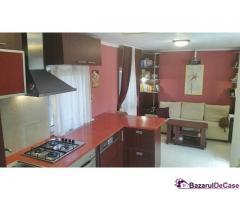 Casa Mobilata si Teren 408 mp in Domnesti, Teghes - 110.000 Euro - Imagine 6/12