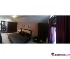 Casa Mobilata si Teren 408 mp in Domnesti, Teghes - 110.000 Euro - Imagine 8/12