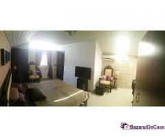 Casa Mobilata si Teren 408 mp in Domnesti, Teghes - 110.000 Euro - Imagine 9/12