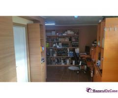 Casa Mobilata si Teren 408 mp in Domnesti, Teghes - 110.000 Euro - Imagine 12/12