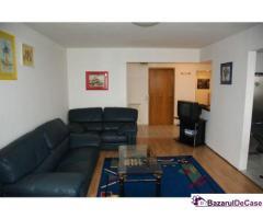 Unirii,inchiriez apartament de lux,2 camere decomandate