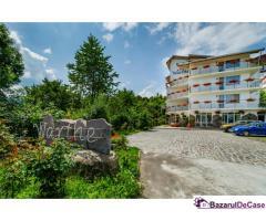 Afacere la cheie ce aduce venituri , Brasov, Drumul Poienii