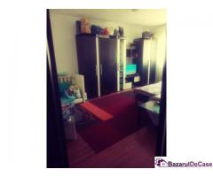 Vand apartament cu 2 camere PB Nufarul sau schimb!