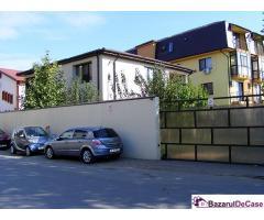 Casa - vila de vanzare Prelungirea Ghencea Strada Toamnei