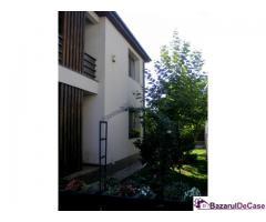 Casa - vila de vanzare Prelungirea Ghencea Strada Toamnei - Imagine 5/12