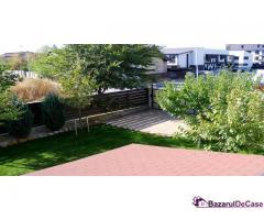 Casa - vila de vanzare Prelungirea Ghencea Strada Toamnei - Imagine 12/12