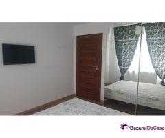 Apartament cu 2 camere de închiriat în zona Lujerului