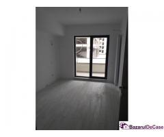 Apartament cu 2 camere de închiriat în zona Grozavesti
