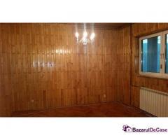 Apartament cu 3 camere de închiriat în zona Cotroceni - Imagine 1/6