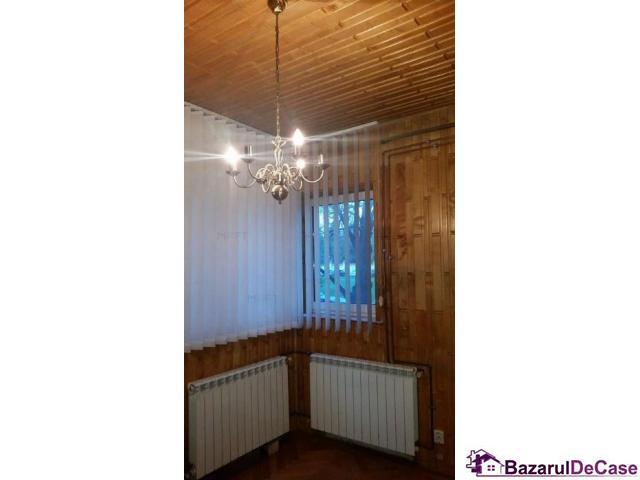 Apartament cu 3 camere de închiriat în zona Cotroceni - 2/6