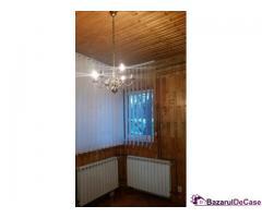 Apartament cu 3 camere de închiriat în zona Cotroceni - Imagine 2/6