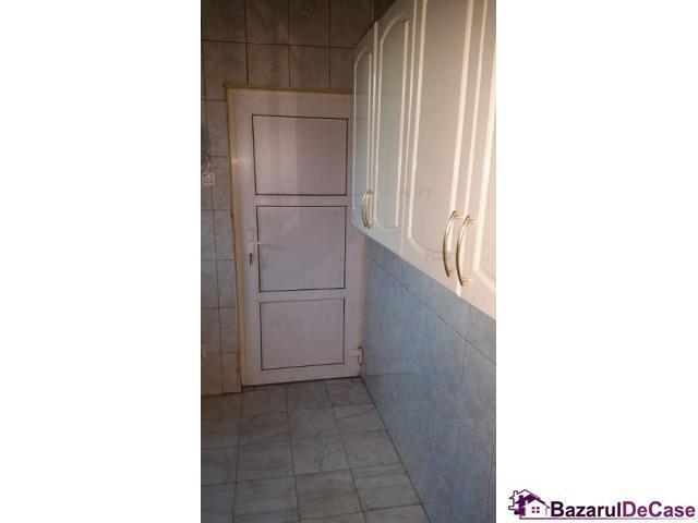 Apartament cu 3 camere de închiriat în zona Cotroceni - 3/6